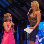 Star Gala raises $2 million for fetal care (Photos)