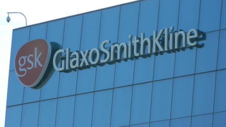 GlaxoSmithKline cutting Collegeville jobs in research and
