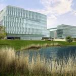 Froedtert Health document reveals business strategies
