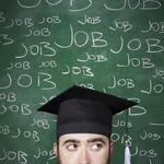 Law grad employment rate lowest in 22 years but starting salaries rise