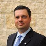 Bridgestone subsidiary names new president