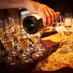 Charlotte Wine & Food Weekend a 'must-try' festival