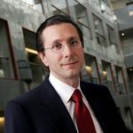 Investment fund star Berkowitz's Fairholme seeks to form trust company