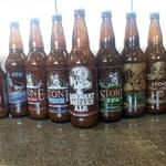 Stone Brewing said to pass on Charlotte, Greensboro for $60M facility