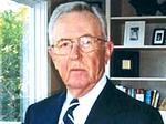 Grant Hamrick, former ACBJ CFO, dies at age 75