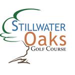 Sawmill Golf Course reopens as Stillwater Oaks