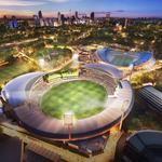 Got Vegemite? Sporting Innovations nabs big Aussie client
