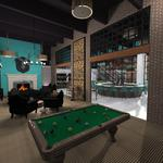 Punch Bowl Social's creator <strong>Robert</strong> Thompson talks expansion
