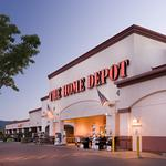 Ground under San Jose Home Depot sells for potential record price