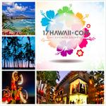'17HAWAII' website will help Chinese travelers discover Hawaii