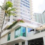 The Modern Honolulu in search of new restaurateur to replace Ravish