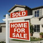 7 things to know today, plus Orlando among best places to own a home