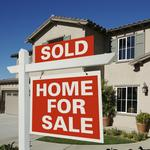 New home sales see strongest February since 2008