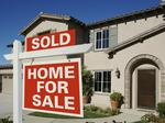 Home sales dip despite low mortgage rates; are prices too high? (Video)