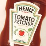 Goodbye H.J. Heinz Co.; Kraft Heinz merger a done deal