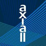 Axiall CEO <strong>Paul</strong> Carrico retires, Mann named interim CEO