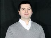 Einar Agustsson, Skajaquoda founder and CEO