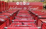Target opens in Canada on Tuesday with 'pilot stores'