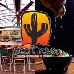 AMPD Group to bring Steel Cactus to Cool Springs in Bethel Park