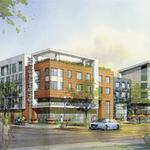 Construction to start on first market-rate apartments at Berryessa BART