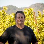 NakedWines crowdsources $1 million for winemaker Scott Peterson