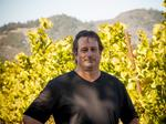 NakedWines crowdsources $1 million for winemaker Scott Peterson