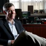 Buying a cancer breakthrough: UW-Hutch partnership pulls in $116M