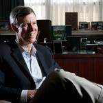 UW Medicine, Providence/Swedish win huge Boeing health contracts