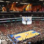 Desperate for fans, Sixers offer free tickets to kids under 12