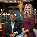 How Jeff Ruby boosted profit by 60 percent