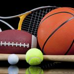 Nardin athletics to play at Villa Maria