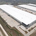 Arlington: Williams-Sonoma's regional hub could bring up to 600 jobs