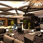 Le Meridien hotel in San Francisco to start $9 million renovation