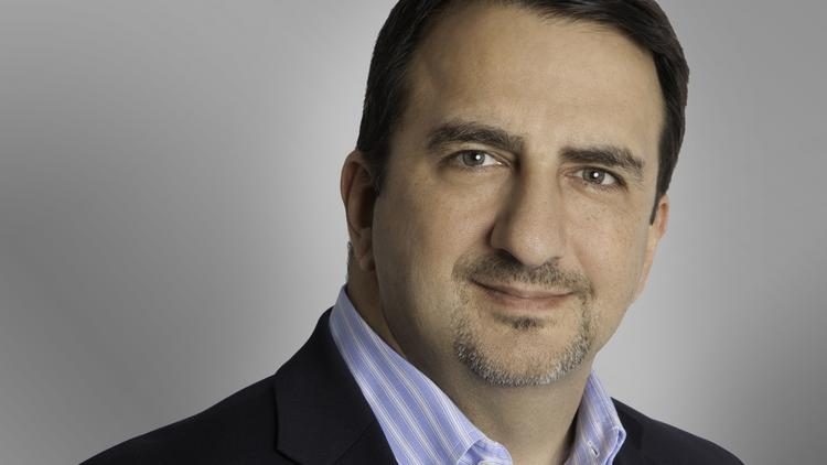 ari network services going private after  140m acquisition by equity firm