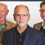 SHS managing partner <strong>Bertels</strong> to retire