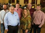 Best in Business: Core values are important to Hyspeco's success