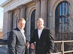 Best in Business: Occidental focuses on solutions in business, community