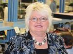 Best in Business: CEO profile for Sandy Foust, S&Y Industries
