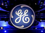 GE loses crown as biggest US manufacturer by market cap