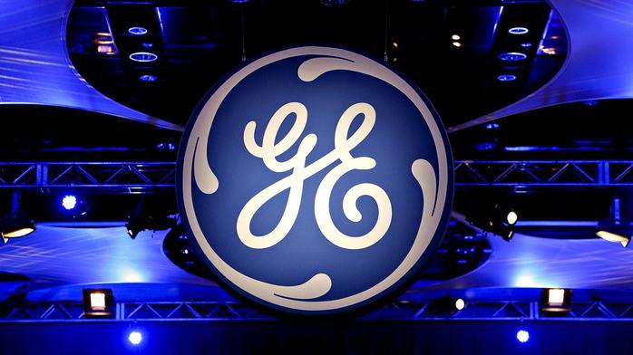 GE loses crown as biggest US manufacturer by market cap