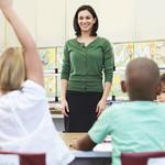 Arizona charter schools showing improvement in student achievement