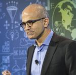 Microsoft reportedly plans to lay off about 700 workers next week