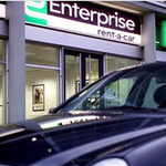 Enterprise Rent-A-Car parent to hire more than 100 in greater Houston
