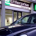Enterprise Holdings invests in Coolfire