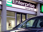 Enterprise was early investor in company acquired for $15 billion