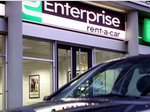 Enterprise Holdings expanding to Vietnam