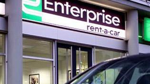Enterprise Rent-A-Car ends discounts for NRA