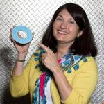 The Grommet Wholesale launches for retailers to stock their shelves with products designed to sell
