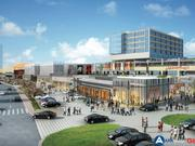 Irving's Music Factory will be a regional destination for music  aficionados and foodies alike, says the developer.