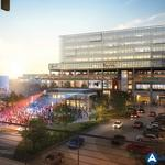 $200M Irving Music Factory considering new long-term capital options